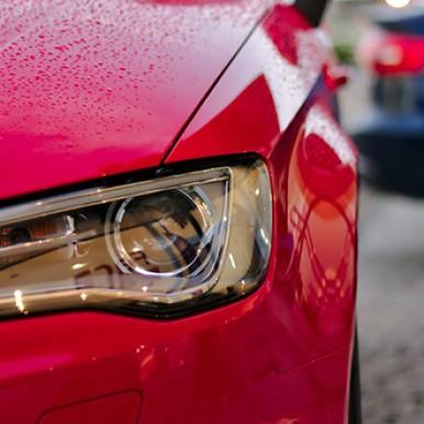 Kosten van je autoverzekering
