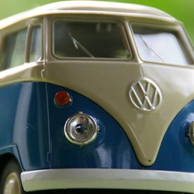 Autoverzekering afsluiten voor jongeren