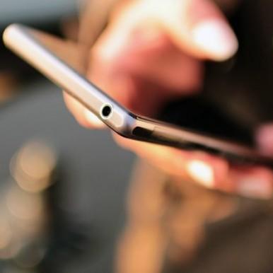 Wel of geen smartphoneverzekering afsluiten?
