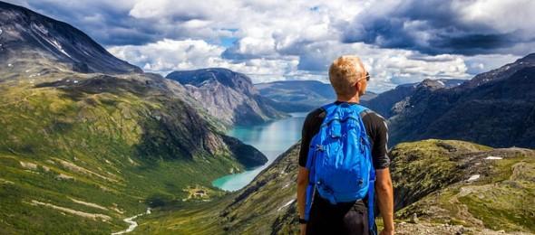 Doorlopende of kortlopende reisverzekering