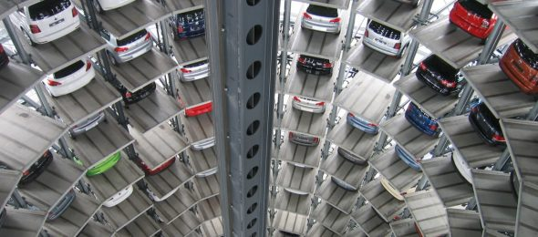 autoverzekering afsluiten