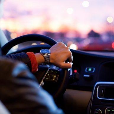 autoschade claimen