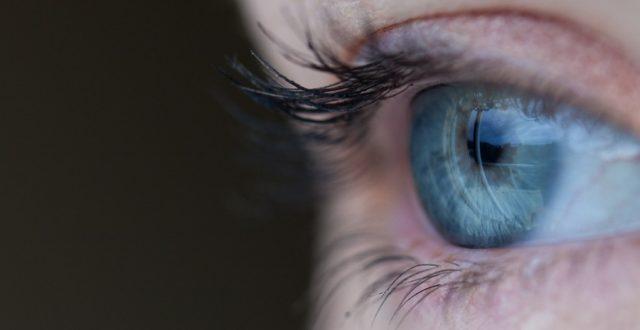 ooglaseren met zorgverzekering