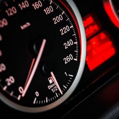 het verzekeren van je auto