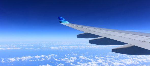 vertraging vlucht terugvallen op verzekering of schadevergoeding