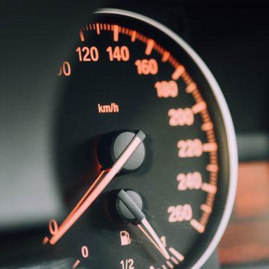 autoverzekering online berekenen
