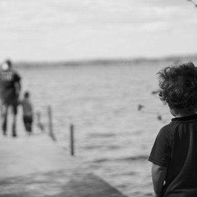 Een Blogfoto over een uitvaartverzekering voor mijn kind - Het Verzekeringswezen