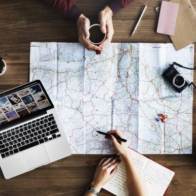Tips voor een kortlopende of langlopende reisverzekering in 2018 - Het Verzekeringswezen