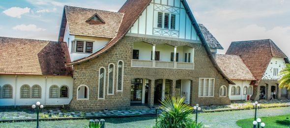Huurverzekeringen voor een droom huurhuis