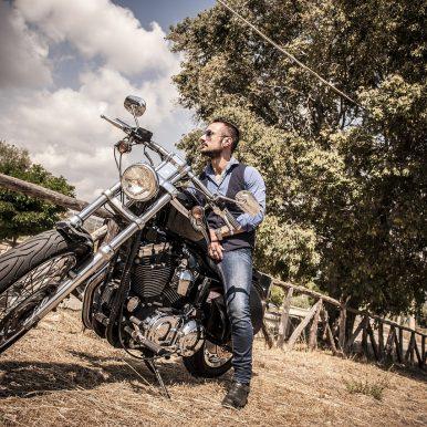 Allrisk motorverzekering blog, nieuws en tips - Het Verzekeringswezen