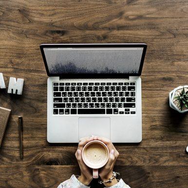 Laptopverzekering Blog - Het Verzekeringswezen
