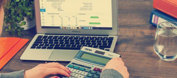 Inventaris verzekering afsluiten - Lees de blog - ontdek de tips