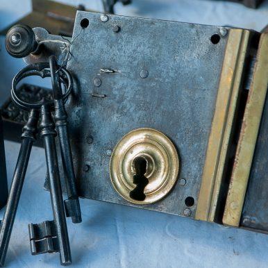 Blogs over een slotenmaker verzekering