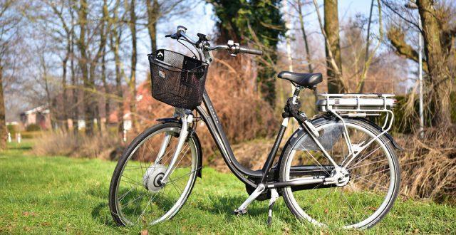 E-bike verzekering afsluiten - Blogs met informatie