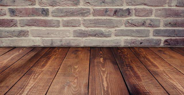 lekkage vloerverwarmingen houten vloer
