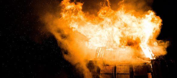 brandverzekering huurhuis