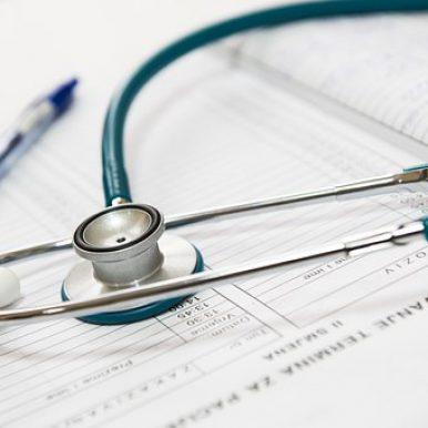 Wat zit er in het Basispakket Zorgverzekering