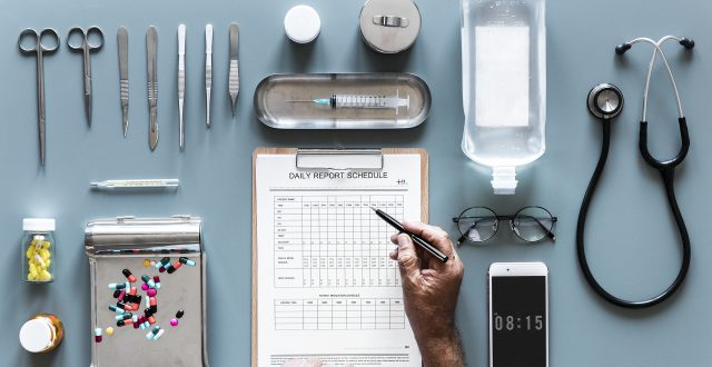 Welke zorgverzekering kiezen