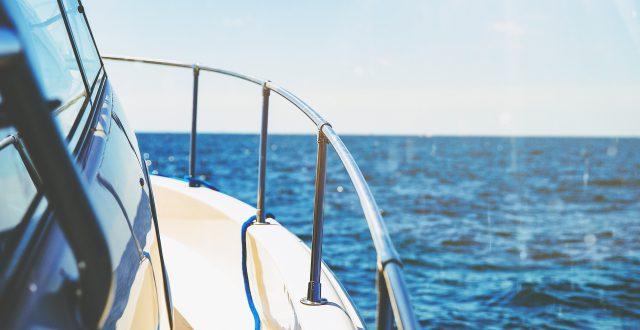 Is een bootverzekering verplicht