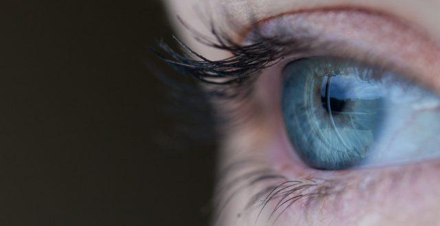 Voorwaarden ooglidcorrectie vergoeding
