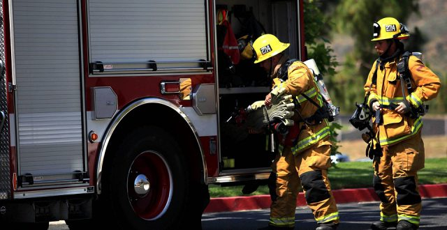 brandverzekering voor woning