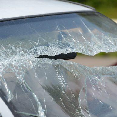 auto onderdelen schade