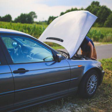 autoverzekering adviezen