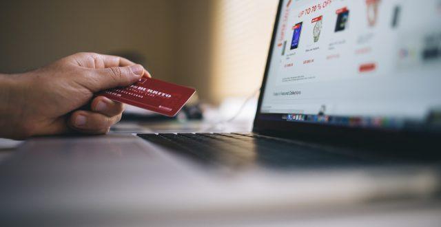 Verzekeren online fraude