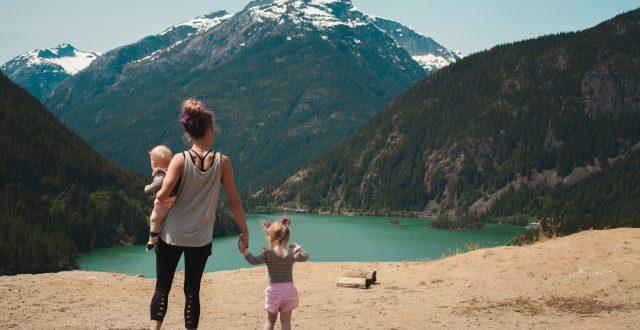 Vakantie verzekeringen voor je reis