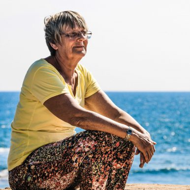 Zorgverzekering voor ouderen kiezen