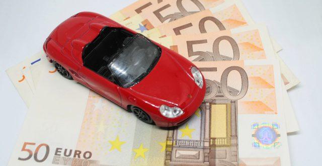 Tips autoverzekering afsluiten