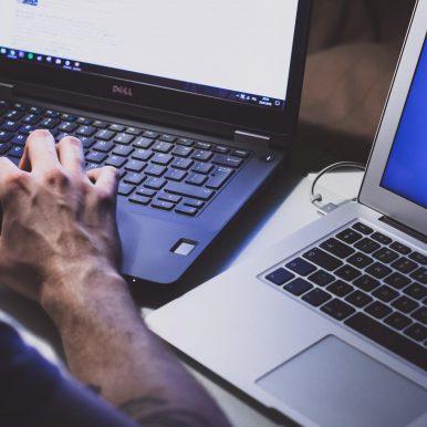 Verzekeren cyberrisico