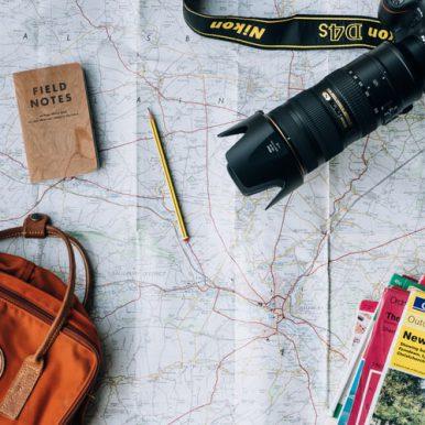 Doorlopende reisverzekering tips